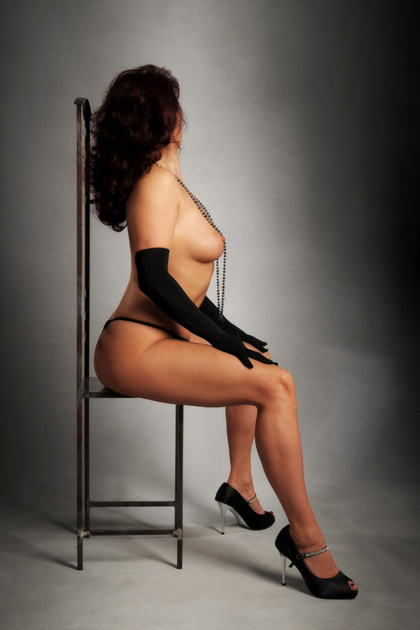 sexdate bi erotische massage studios