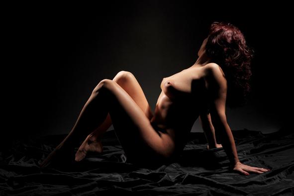 voice chat lingam sex massage