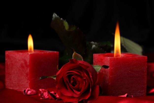manuelas massagestudio massage erotik